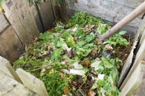 Créer son compost