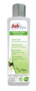 Parfum spa HTH Revitalisant