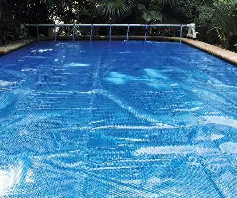 Comment réparer sa piscine hors-sol ?