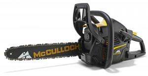 McC_CS340-380-380T_M110-0383