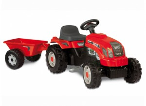 tracteur-enfant-gm-rouge-smoby