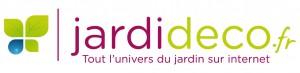 Logo jardideco