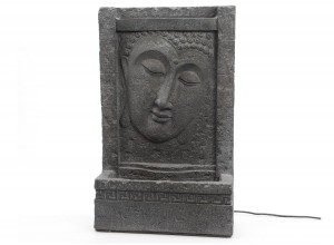 Fontaine Bouddha Kaeming - 99€