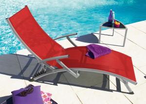 Bain de soleil Ibiza - Hespéride