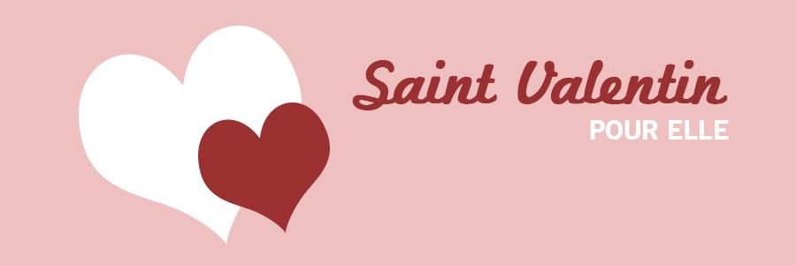 saint valentin 10 id es cadeaux pour elle selon son profil. Black Bedroom Furniture Sets. Home Design Ideas