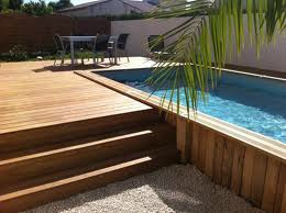 Quelle piscine hors sol choisir selon mes besoins et mon for Quelle piscine hors sol choisir