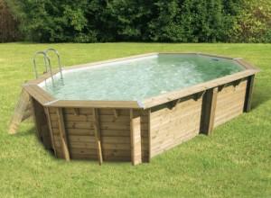 quelle piscine hors sol choisir selon mes besoins et mon budget. Black Bedroom Furniture Sets. Home Design Ideas