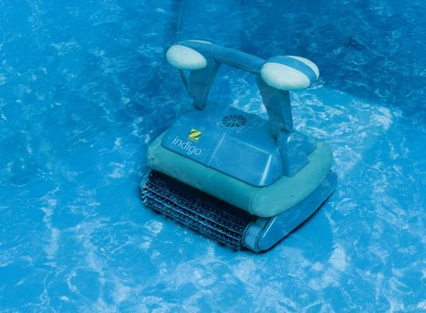 Nettoyer sa piscine hors sol guide pas pas for Aspirateur piscine manta 2