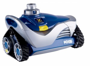 robot-de-piscine-nettoyeur-hydrolique-mx-6-zodiac