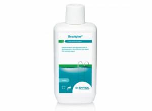 anti-algues-desalgine-1l-bayrol