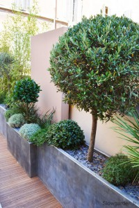 5 Points Cles Pour Amenager Et Decorer Sa Terrasse