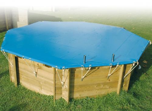 hiverner sa piscine la m thode facile. Black Bedroom Furniture Sets. Home Design Ideas