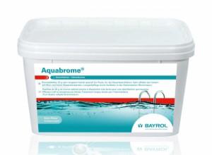 brome-bayrol-5kg-aquabrome