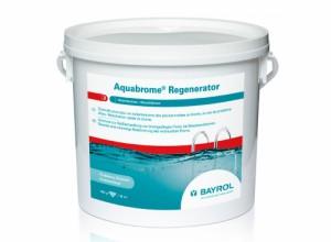 brome-bayrol-5kg-aquabrome-regenerator
