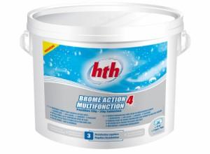 brome-multifonction-action4-pastille-hth-5kg