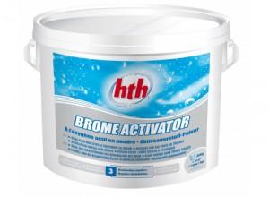 brome-poudre-hth-5kg-activateur