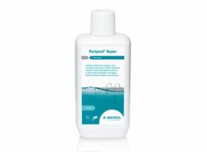 produit-hivernage-bayrol-1l-puripool-super
