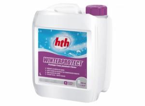 winterprotect-liquide-hth-3l