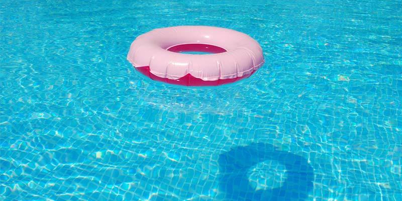 Sable z olite ou verre filtrant que choisir pour la for Zeolite piscine