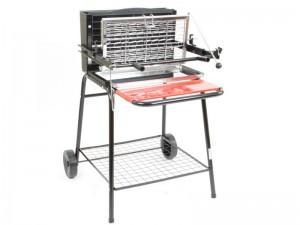 Barbecue Raymond : idée cadeaux adulte