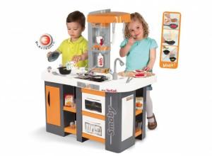 cuisine-studio-xl-tefal-pour-enfant-smoby-noël-enfant
