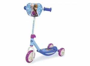 patinette-enfant-3-roues-frozen-smoby