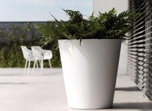 pot-de-fleurs-rond-elho-pure-straight-o-50-cm-h-51-cm