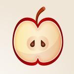 jour-fruit-calendrier-lunaire