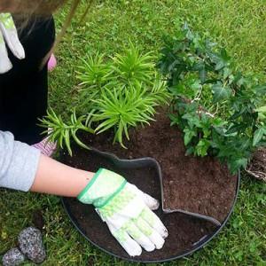 Les bienfaits du jardinage sur le moral et la sant for Tout sur le jardinage
