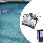 les avantages de l'electrolyse au sel