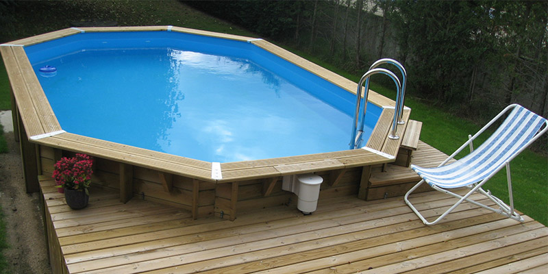 entretien terrasse bois piscine diverses id es de conception de patio en bois. Black Bedroom Furniture Sets. Home Design Ideas
