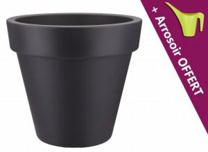 Pot de fleurs Elho