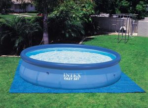 tapis-de-sol-piscine-intex