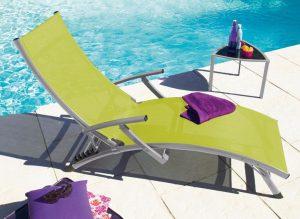 Transat - Bain de soleil Ibiza