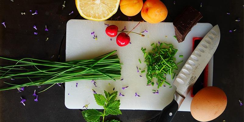 Comment Cultiver Ses Herbes Aromatiques Blog Officiel Jardideco