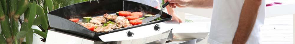 fiches-conseil-barbecue-plancha