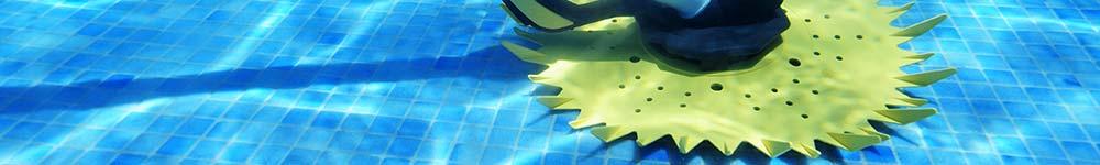 fiches-conseil-entretien-piscine