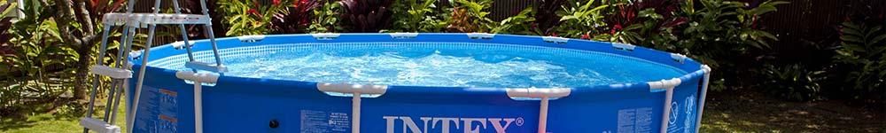 fiches-conseil-montage-piscine