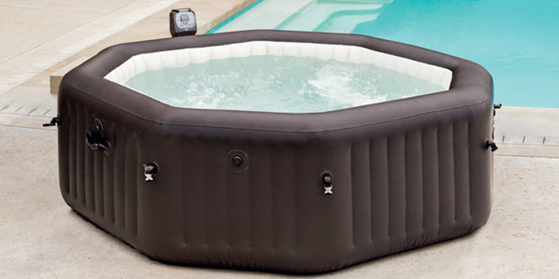 intex spa gonflable intex spa gonflable with intex spa gonflable cool best elegant spa. Black Bedroom Furniture Sets. Home Design Ideas