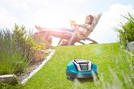 choisir la bonne tondeuse de jardin c 39 est la garantie d 39 une belle pelouse. Black Bedroom Furniture Sets. Home Design Ideas