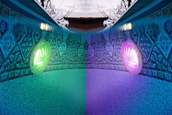 eclairage-piscine-led-couleur