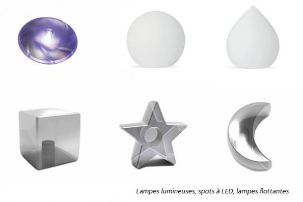 lampes-lumineuses-pour-piscine
