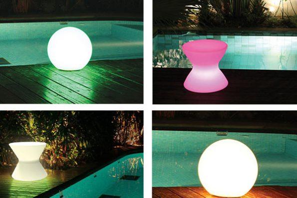 luminaire-pour-piscine