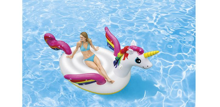 licorne-XXL-gonflable-intex