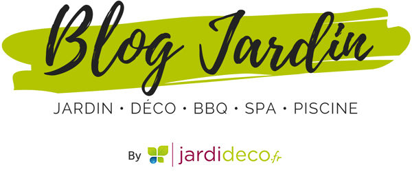 Blog Officiel Jardideco