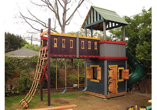 aire-de-jeux-pour-enfants