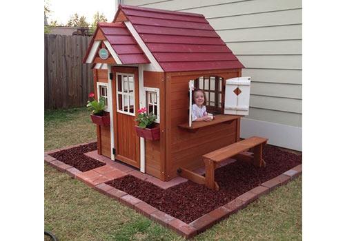 maisonnette-en-bois-de-jardin-enfants