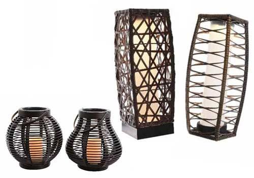 lanternes-lumineuses-exterieures