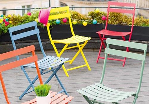 chaise-de-jardin-balcon-greensboro-hesperide
