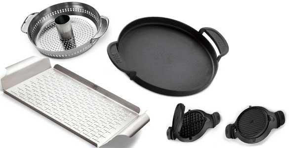 accessoires-pour-barbecue